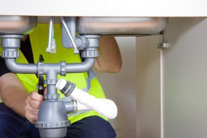 Any Kitchen Plumbing Job, Repair Unblocking or Services Undertaken.
