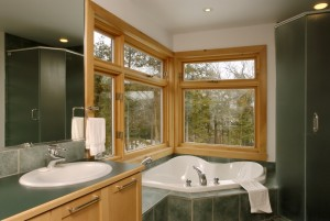 Dreaming of That New Bathroom? Let us Help you Find the Perfect Match for Your Home or Investment Property