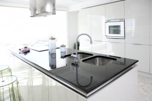 Plumber The Central Coast Way - Kitchen sink fit outs, replacement, remodelling & repairs