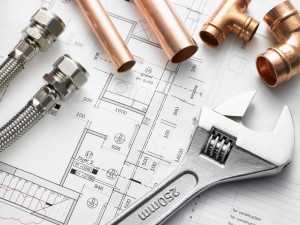 Any Plumbing Job, Repair or Maintenance Undertaken.