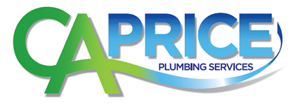 Caprice Plumbing Services | Wamberal
